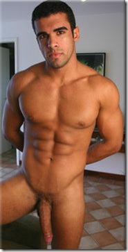 latinjocks-naked-stud