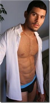 latinjocks-good-looking-stud