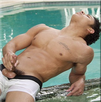 latinjocks-jerking-off